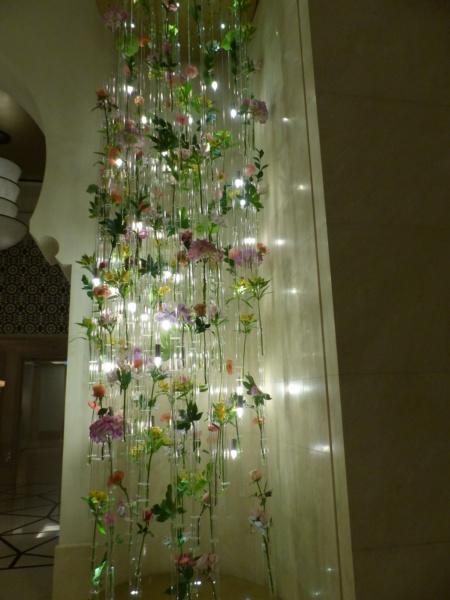 [TR Avril-mai 2018] Un voyage fou à Dubaï : des parcs, de la nourriture, du désert et un hôtel de luxe ! - Page 4 P1070030