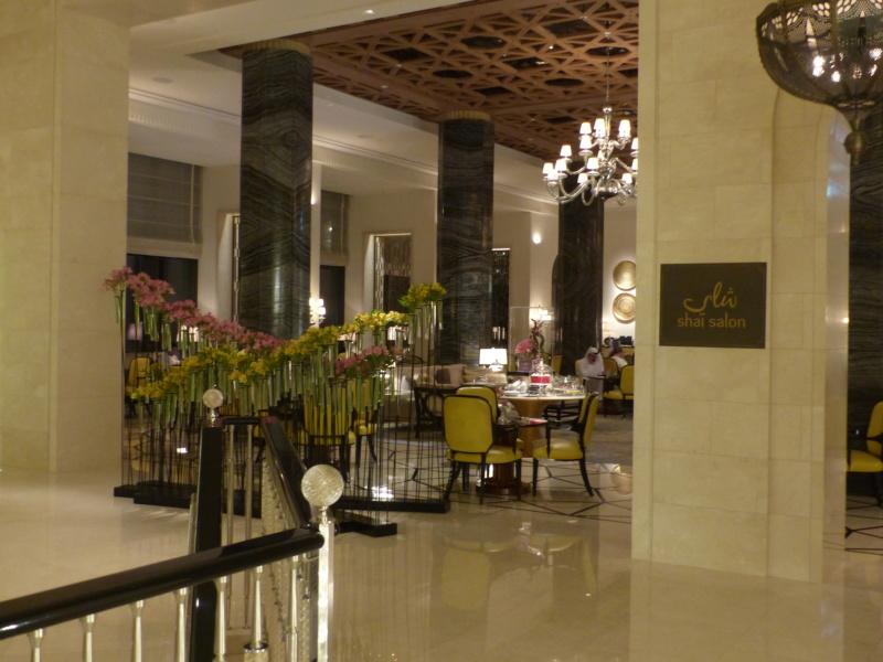 [TR Avril-mai 2018] Un voyage fou à Dubaï : des parcs, de la nourriture, du désert et un hôtel de luxe ! - Page 4 P1070031