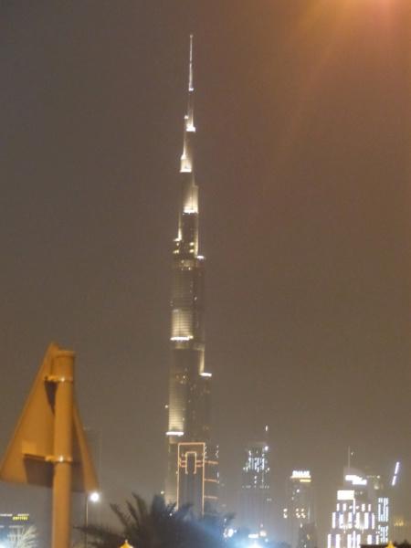 [TR Avril-mai 2018] Un voyage fou à Dubaï : des parcs, de la nourriture, du désert et un hôtel de luxe ! - Page 4 P1070053