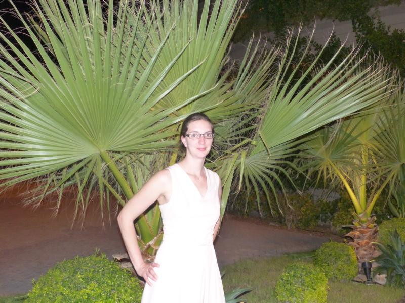 [TR Avril-mai 2018] Un voyage fou à Dubaï : des parcs, de la nourriture, du désert et un hôtel de luxe ! - Page 4 P1070055