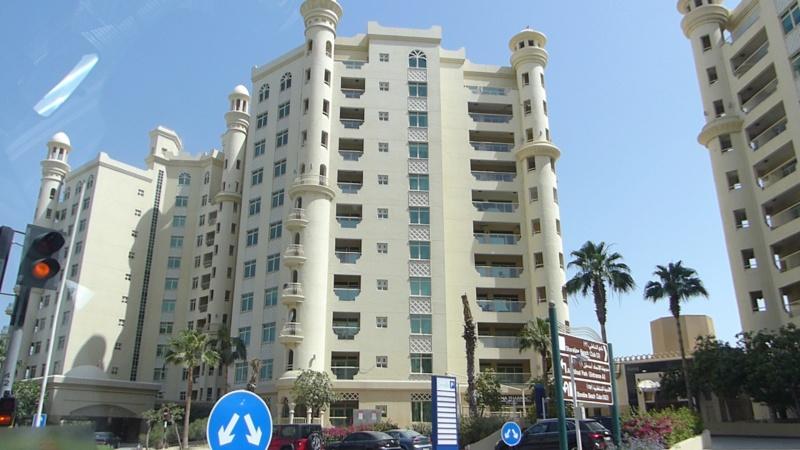 [TR Avril-mai 2018] Un voyage fou à Dubaï : des parcs, de la nourriture, du désert et un hôtel de luxe ! - Page 4 P1070056