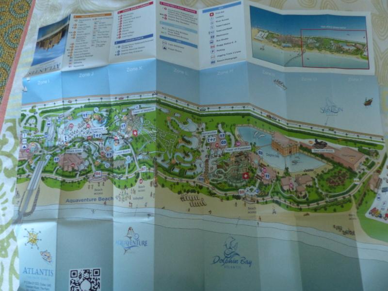 [TR Avril-mai 2018] Un voyage fou à Dubaï : des parcs, de la nourriture, du désert et un hôtel de luxe ! - Page 4 P1070146