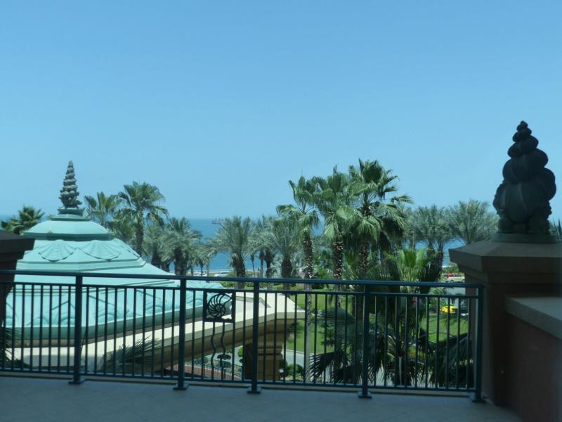 [TR Avril-mai 2018] Un voyage fou à Dubaï : des parcs, de la nourriture, du désert et un hôtel de luxe ! - Page 4 P1070159
