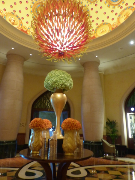 [TR Avril-mai 2018] Un voyage fou à Dubaï : des parcs, de la nourriture, du désert et un hôtel de luxe ! - Page 4 P1070162
