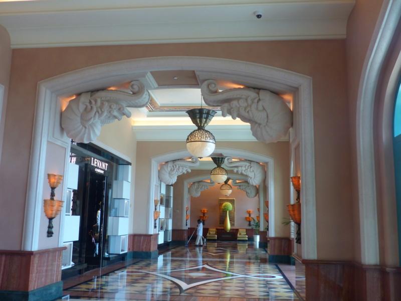 [TR Avril-mai 2018] Un voyage fou à Dubaï : des parcs, de la nourriture, du désert et un hôtel de luxe ! - Page 4 P1070164