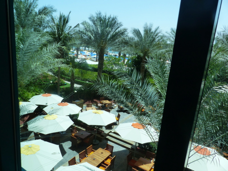 [TR Avril-mai 2018] Un voyage fou à Dubaï : des parcs, de la nourriture, du désert et un hôtel de luxe ! - Page 4 P1070165