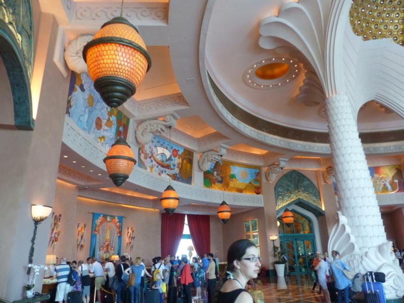 [TR Avril-mai 2018] Un voyage fou à Dubaï : des parcs, de la nourriture, du désert et un hôtel de luxe ! - Page 4 P1070171