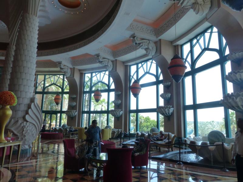 [TR Avril-mai 2018] Un voyage fou à Dubaï : des parcs, de la nourriture, du désert et un hôtel de luxe ! - Page 4 P1070175