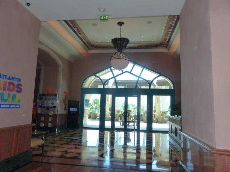 [TR Avril-mai 2018] Un voyage fou à Dubaï : des parcs, de la nourriture, du désert et un hôtel de luxe ! - Page 4 P1070178