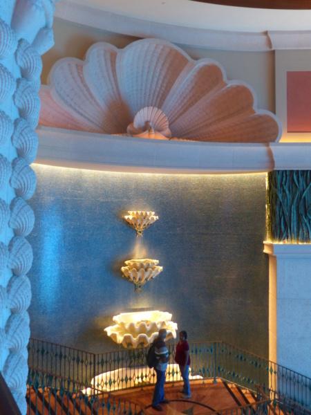[TR Avril-mai 2018] Un voyage fou à Dubaï : des parcs, de la nourriture, du désert et un hôtel de luxe ! - Page 4 P1070186