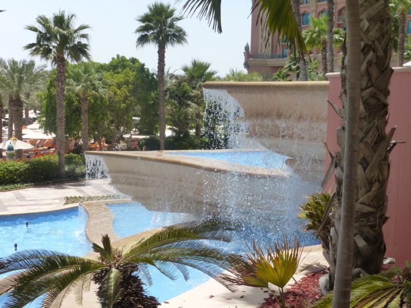 [TR Avril-mai 2018] Un voyage fou à Dubaï : des parcs, de la nourriture, du désert et un hôtel de luxe ! - Page 4 P1070210