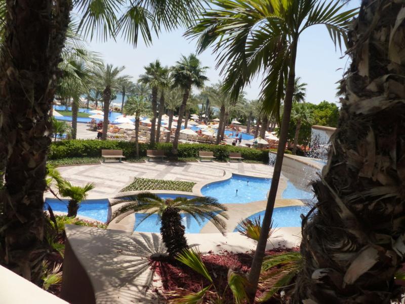 [TR Avril-mai 2018] Un voyage fou à Dubaï : des parcs, de la nourriture, du désert et un hôtel de luxe ! - Page 4 P1070211