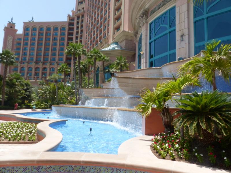 [TR Avril-mai 2018] Un voyage fou à Dubaï : des parcs, de la nourriture, du désert et un hôtel de luxe ! - Page 4 P1070213