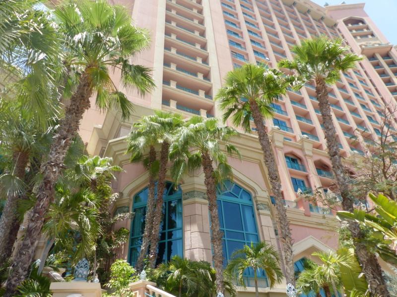 [TR Avril-mai 2018] Un voyage fou à Dubaï : des parcs, de la nourriture, du désert et un hôtel de luxe ! - Page 4 P1070214