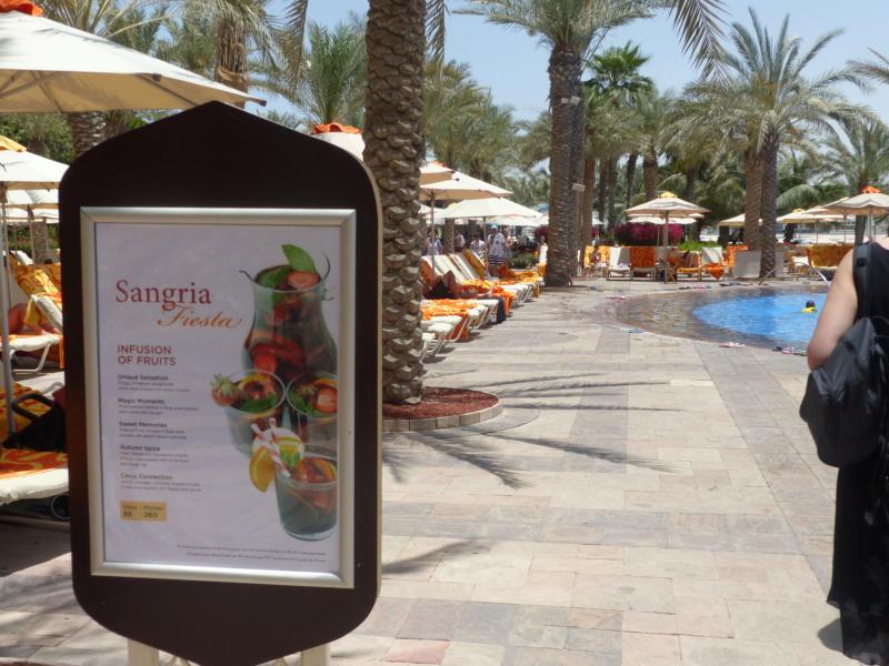 [TR Avril-mai 2018] Un voyage fou à Dubaï : des parcs, de la nourriture, du désert et un hôtel de luxe ! - Page 4 P1070216