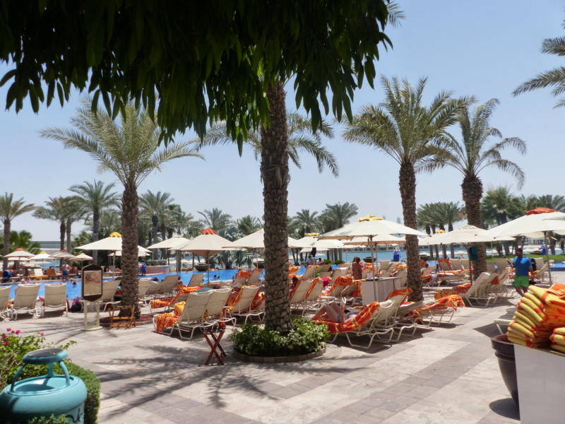[TR Avril-mai 2018] Un voyage fou à Dubaï : des parcs, de la nourriture, du désert et un hôtel de luxe ! - Page 4 P1070217