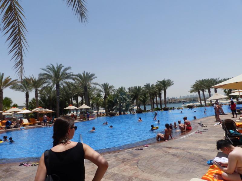 [TR Avril-mai 2018] Un voyage fou à Dubaï : des parcs, de la nourriture, du désert et un hôtel de luxe ! - Page 4 P1070218