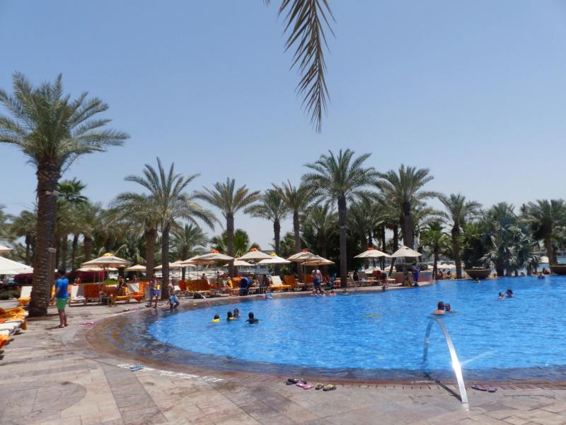 [TR Avril-mai 2018] Un voyage fou à Dubaï : des parcs, de la nourriture, du désert et un hôtel de luxe ! - Page 4 P1070219