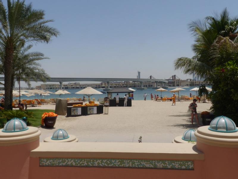 [TR Avril-mai 2018] Un voyage fou à Dubaï : des parcs, de la nourriture, du désert et un hôtel de luxe ! - Page 4 P1070222