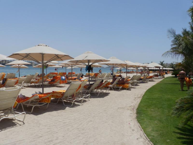 [TR Avril-mai 2018] Un voyage fou à Dubaï : des parcs, de la nourriture, du désert et un hôtel de luxe ! - Page 4 P1070225