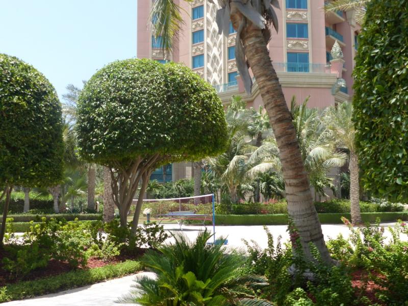 [TR Avril-mai 2018] Un voyage fou à Dubaï : des parcs, de la nourriture, du désert et un hôtel de luxe ! - Page 4 P1070230