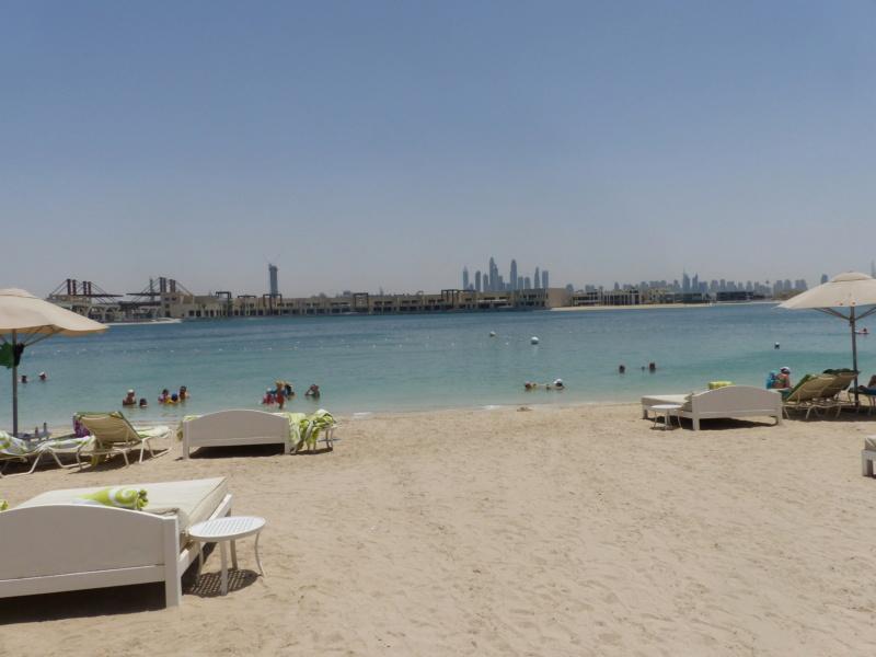 [TR Avril-mai 2018] Un voyage fou à Dubaï : des parcs, de la nourriture, du désert et un hôtel de luxe ! - Page 4 P1070233