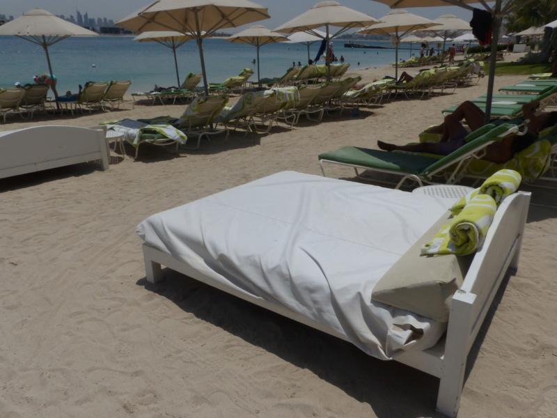 [TR Avril-mai 2018] Un voyage fou à Dubaï : des parcs, de la nourriture, du désert et un hôtel de luxe ! - Page 4 P1070235