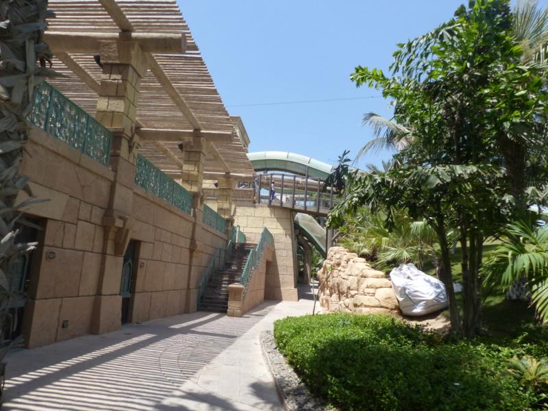 [TR Avril-mai 2018] Un voyage fou à Dubaï : des parcs, de la nourriture, du désert et un hôtel de luxe ! - Page 4 P1070241