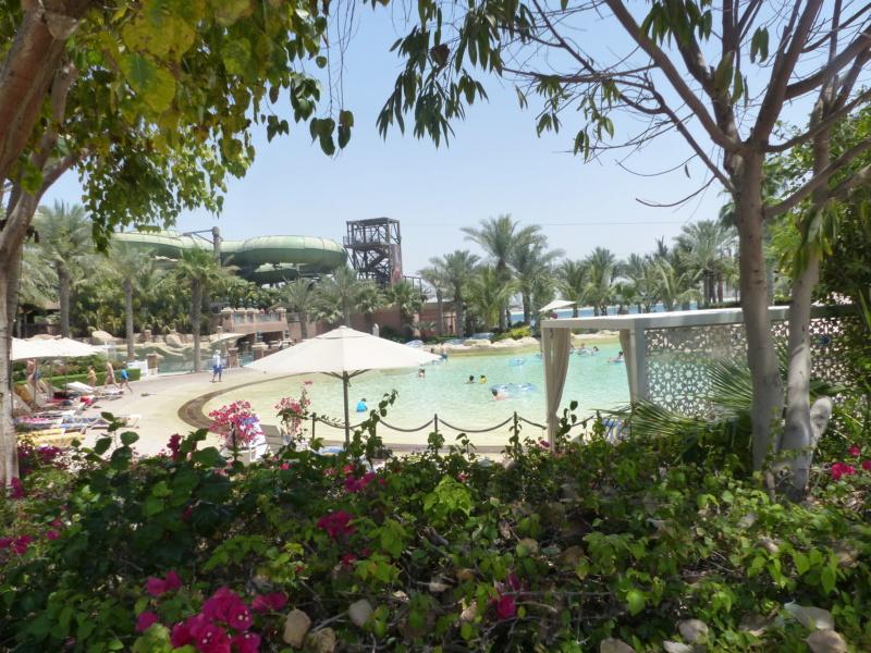 [TR Avril-mai 2018] Un voyage fou à Dubaï : des parcs, de la nourriture, du désert et un hôtel de luxe ! - Page 4 P1070250