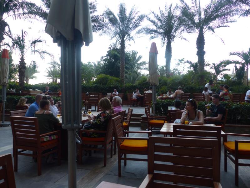 [TR Avril-mai 2018] Un voyage fou à Dubaï : des parcs, de la nourriture, du désert et un hôtel de luxe ! - Page 4 P1070256