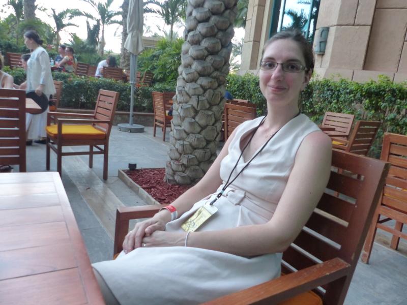 [TR Avril-mai 2018] Un voyage fou à Dubaï : des parcs, de la nourriture, du désert et un hôtel de luxe ! - Page 4 P1070258