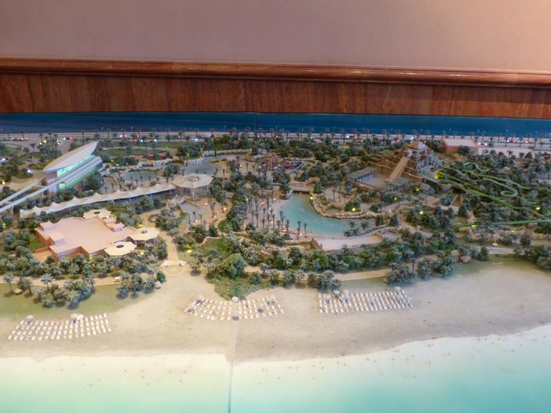 [TR Avril-mai 2018] Un voyage fou à Dubaï : des parcs, de la nourriture, du désert et un hôtel de luxe ! - Page 4 P1070341
