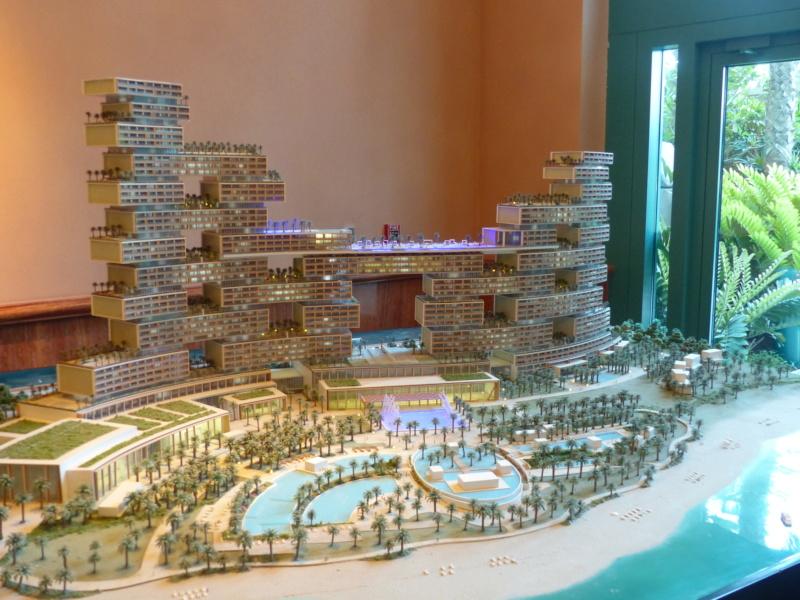 [TR Avril-mai 2018] Un voyage fou à Dubaï : des parcs, de la nourriture, du désert et un hôtel de luxe ! - Page 4 P1070345