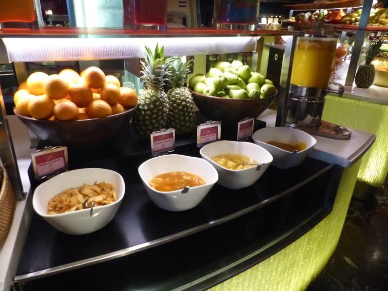 [TR Avril-mai 2018] Un voyage fou à Dubaï : des parcs, de la nourriture, du désert et un hôtel de luxe ! - Page 4 P1070356