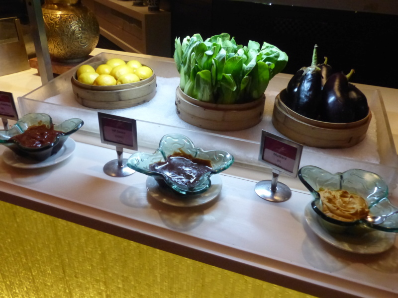 [TR Avril-mai 2018] Un voyage fou à Dubaï : des parcs, de la nourriture, du désert et un hôtel de luxe ! - Page 4 P1070361