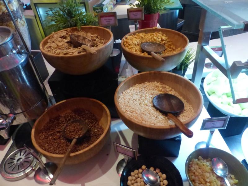 [TR Avril-mai 2018] Un voyage fou à Dubaï : des parcs, de la nourriture, du désert et un hôtel de luxe ! - Page 4 P1070439