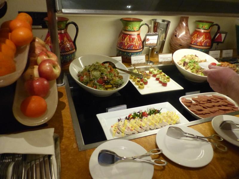 [TR Avril-mai 2018] Un voyage fou à Dubaï : des parcs, de la nourriture, du désert et un hôtel de luxe ! - Page 4 P1070468