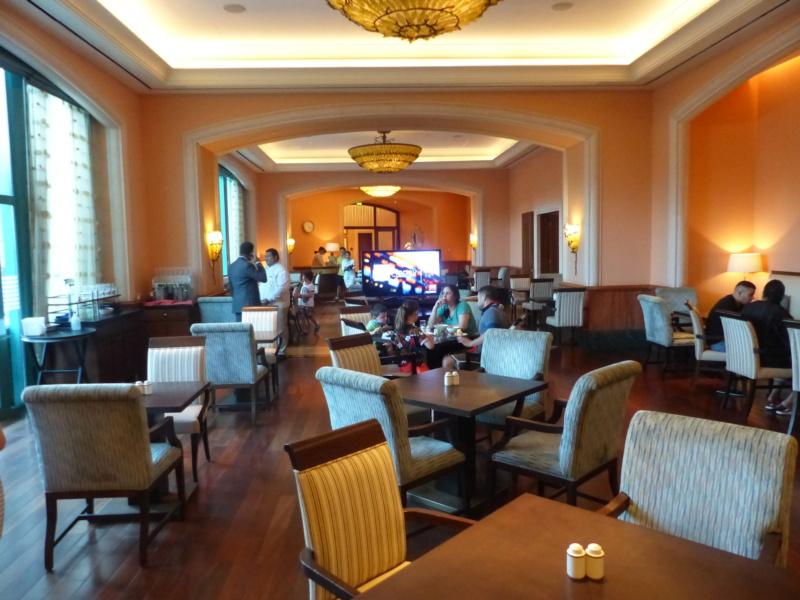[TR Avril-mai 2018] Un voyage fou à Dubaï : des parcs, de la nourriture, du désert et un hôtel de luxe ! - Page 4 P1070470