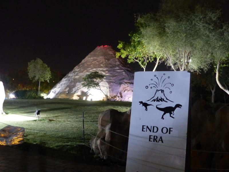 [TR Avril-mai 2018] Un voyage fou à Dubaï : des parcs, de la nourriture, du désert et un hôtel de luxe ! - Page 5 P1070531
