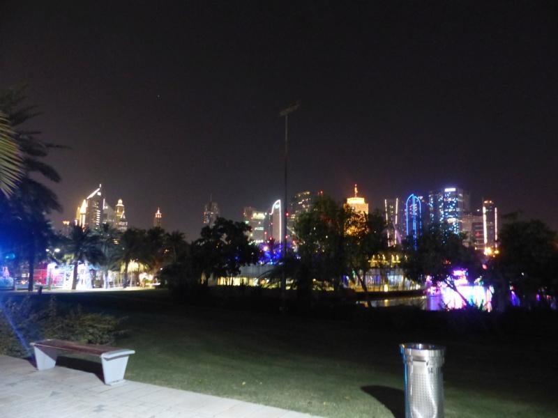 [TR Avril-mai 2018] Un voyage fou à Dubaï : des parcs, de la nourriture, du désert et un hôtel de luxe ! - Page 5 P1070535
