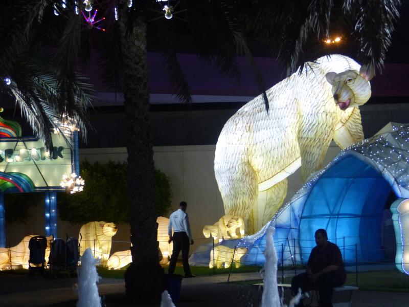 [TR Avril-mai 2018] Un voyage fou à Dubaï : des parcs, de la nourriture, du désert et un hôtel de luxe ! - Page 5 P1070564