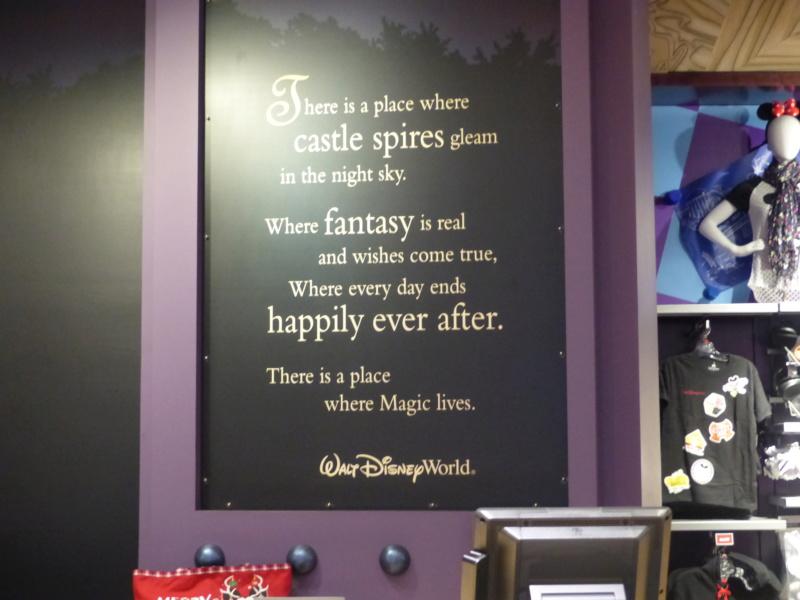 [Halloween 2018] Universal Studios, Disney Cruise Line dans les caraïbes et Gatorland P1120057