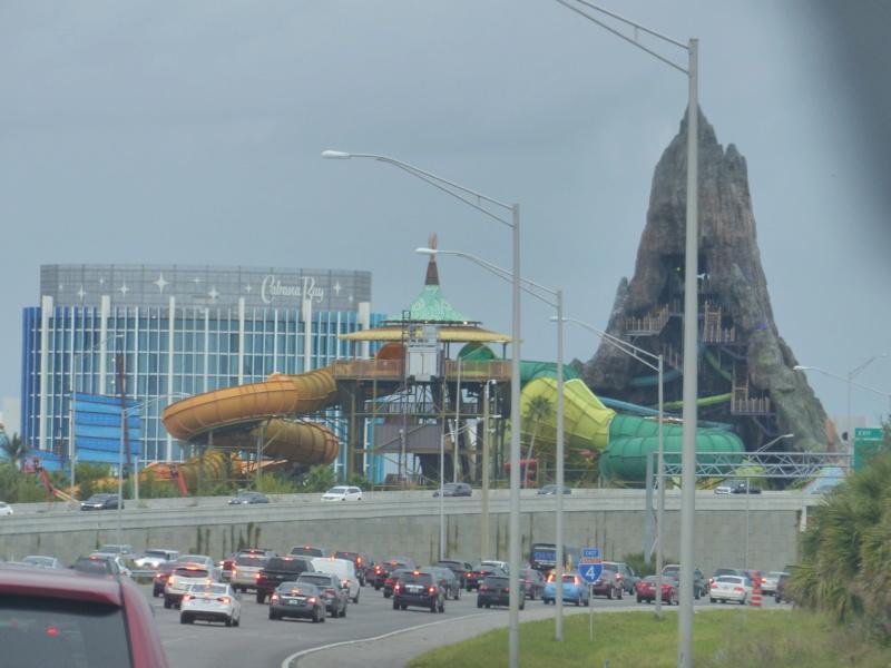 [Halloween 2018] Universal Studios, Disney Cruise Line dans les caraïbes et Gatorland P1120115