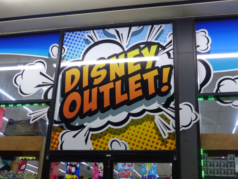 [Halloween 2018] Universal Studios, Disney Cruise Line dans les caraïbes et Gatorland P1120144