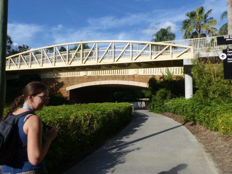 [Halloween 2018] Universal Studios, Disney Cruise Line dans les caraïbes et Gatorland - Page 2 P1120176
