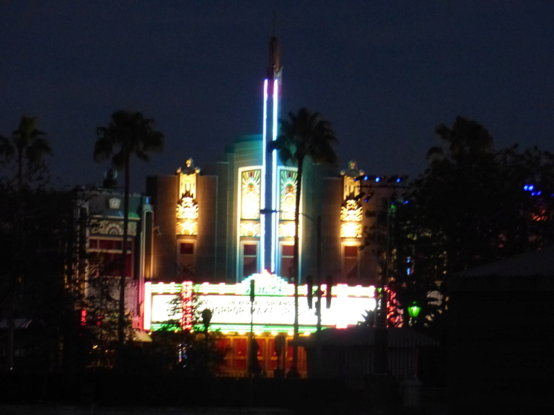 [Halloween 2018] Universal Studios, Disney Cruise Line dans les caraïbes et Gatorland - Page 2 P1120222