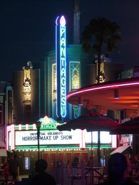 [Halloween 2018] Universal Studios, Disney Cruise Line dans les caraïbes et Gatorland - Page 2 P1120229