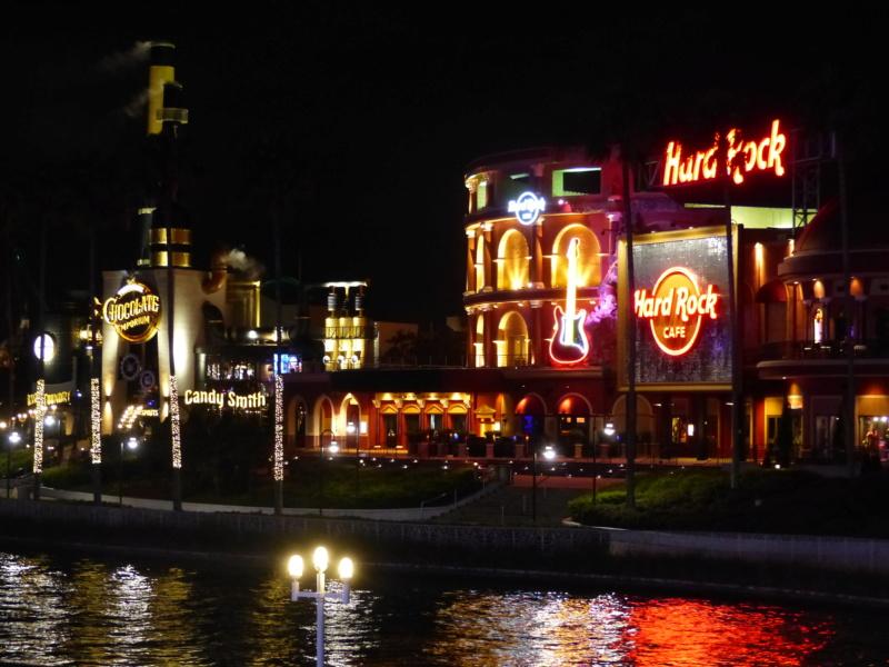 [Halloween 2018] Universal Studios, Disney Cruise Line dans les caraïbes et Gatorland - Page 2 P1120335