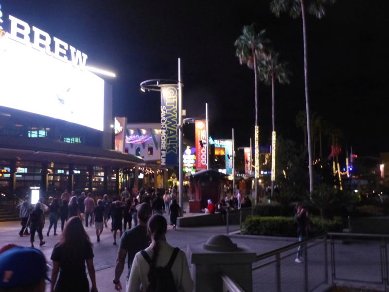 [Halloween 2018] Universal Studios, Disney Cruise Line dans les caraïbes et Gatorland - Page 2 P1120336