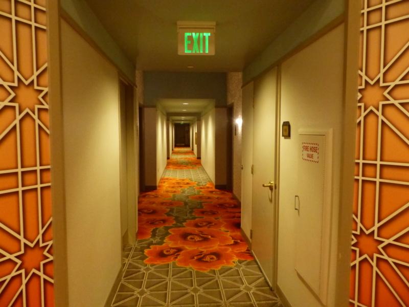 [Halloween 2018] Universal Studios, Disney Cruise Line dans les caraïbes et Gatorland - Page 2 P1120418